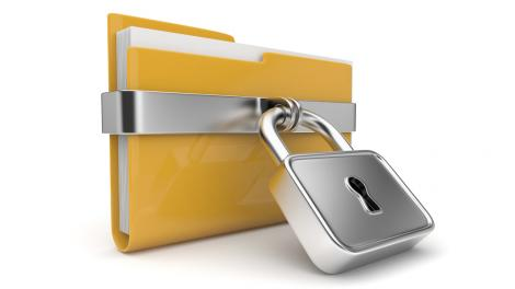 Mac Tips: How to delete locked files on Mac