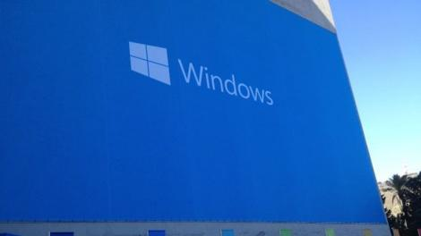Millions have reserved Windows 10 but not all will get it on July 29
