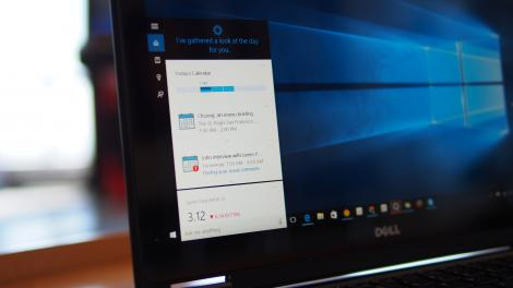 Windows 10 users warned of two scams
