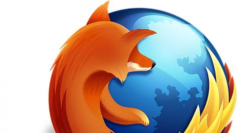 Use Firefox? Mozilla urges you update ASAP