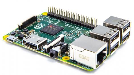 Windows 10 IoT Core gets first public release