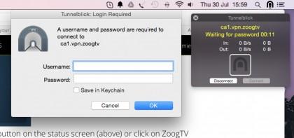 ZoogTV