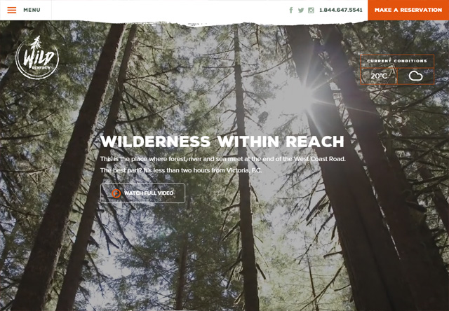 wildrenfrew.com