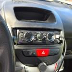 Update: Jetzt mit Video – neues Autoradio [Test des Auna MD-160-BT (4,5 von 5)]