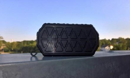 hart im nehmen [Bluetoothlautsprecher von sunvito (2 von 5)]