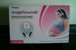 AngelSound