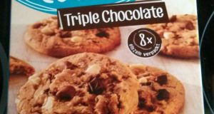 Bahlsen Cookies 4