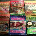 Neue Haribo Sorten 8