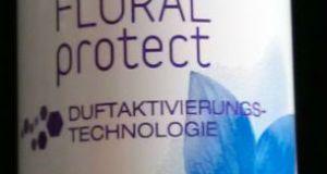 Fa Floral Protect Mohn & Blauglöckchen 3