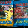 HARIBO Sea-Parade & Air-Parade 4