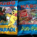 HARIBO Sea-Parade & Air-Parade 4