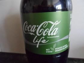 Coca-Cola Life (1)