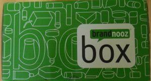 brandnooz Box Mai 2015 1