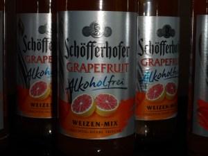 Schöfferhofer Grapefruit Alkoholfrei (2)
