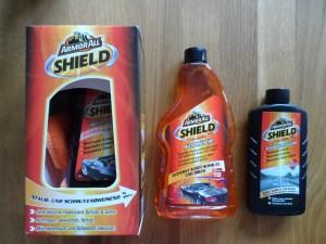 Autopflege Armor All (2)