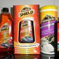 Armor All Autopflege 2