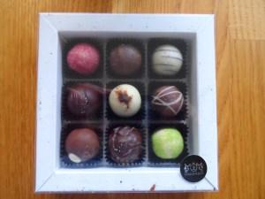 Hallingers Schokoladen Manufaktur (8)