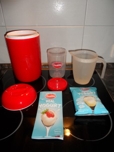 Easiyo Yoghurt Maker (13)