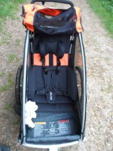 Qeridoo Sportrex1 - Q3000A (9)