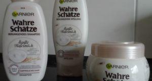 garnier-wahre-schaetze-sanfte-hafermilch-titel