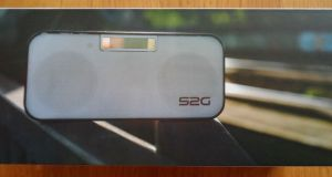 sound2go-heavy-metal-bluetooth-lautsprecher-6