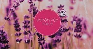 schoen-fuer-mich-box-november-2016-3