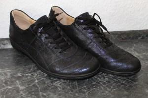Schuhe für Schuhliebhaberinnen