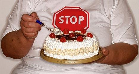 Coupe Faim Top 10 Des Aliments Coupe Faim