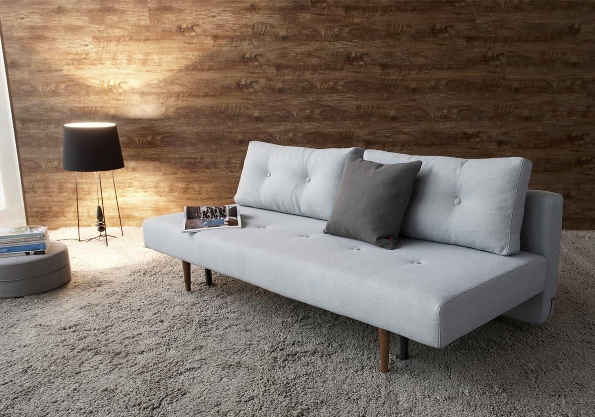 Sofa Test De Bedste 7 Sovesofaer I 2020 Stor Guide