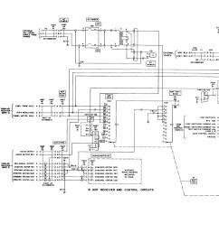 previous page [ 2966 x 1188 Pixel ]
