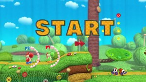 yoshis-woolly-world-arrives-october-16