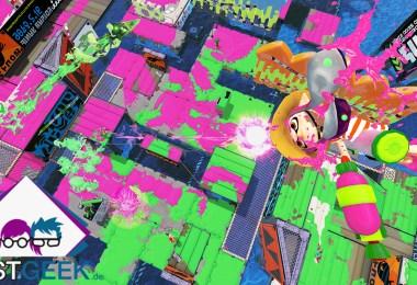 28_WiiU_Splatoon_Screenshot_MahiMahi_BattleScrn_01