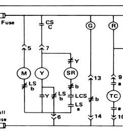 westinghouse circuit breaker wiring diagram [ 1524 x 987 Pixel ]