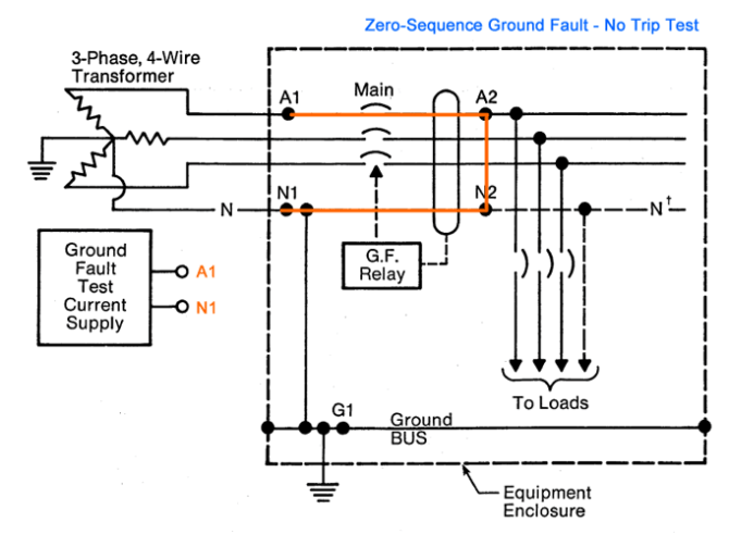 3 phase gfci wiring diagram  mazda atenza wiring diagram