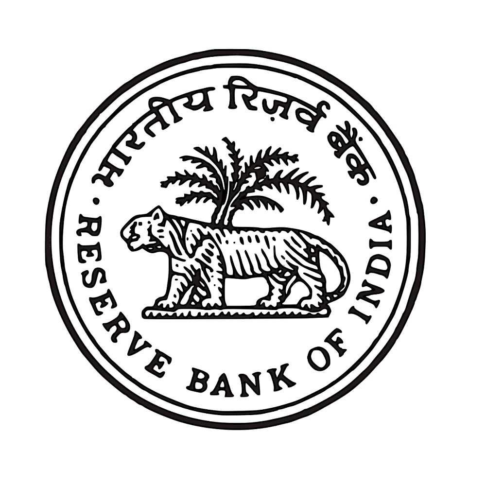 RBI Office Assistant Free Online Test Series , Mock Test