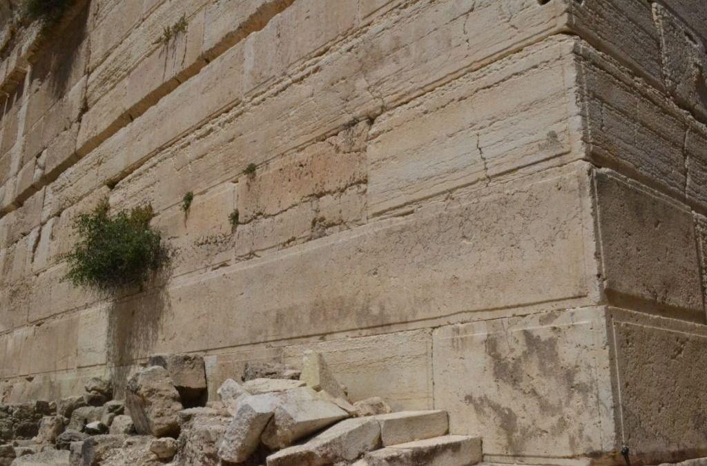 Fundamentos del Evangelio