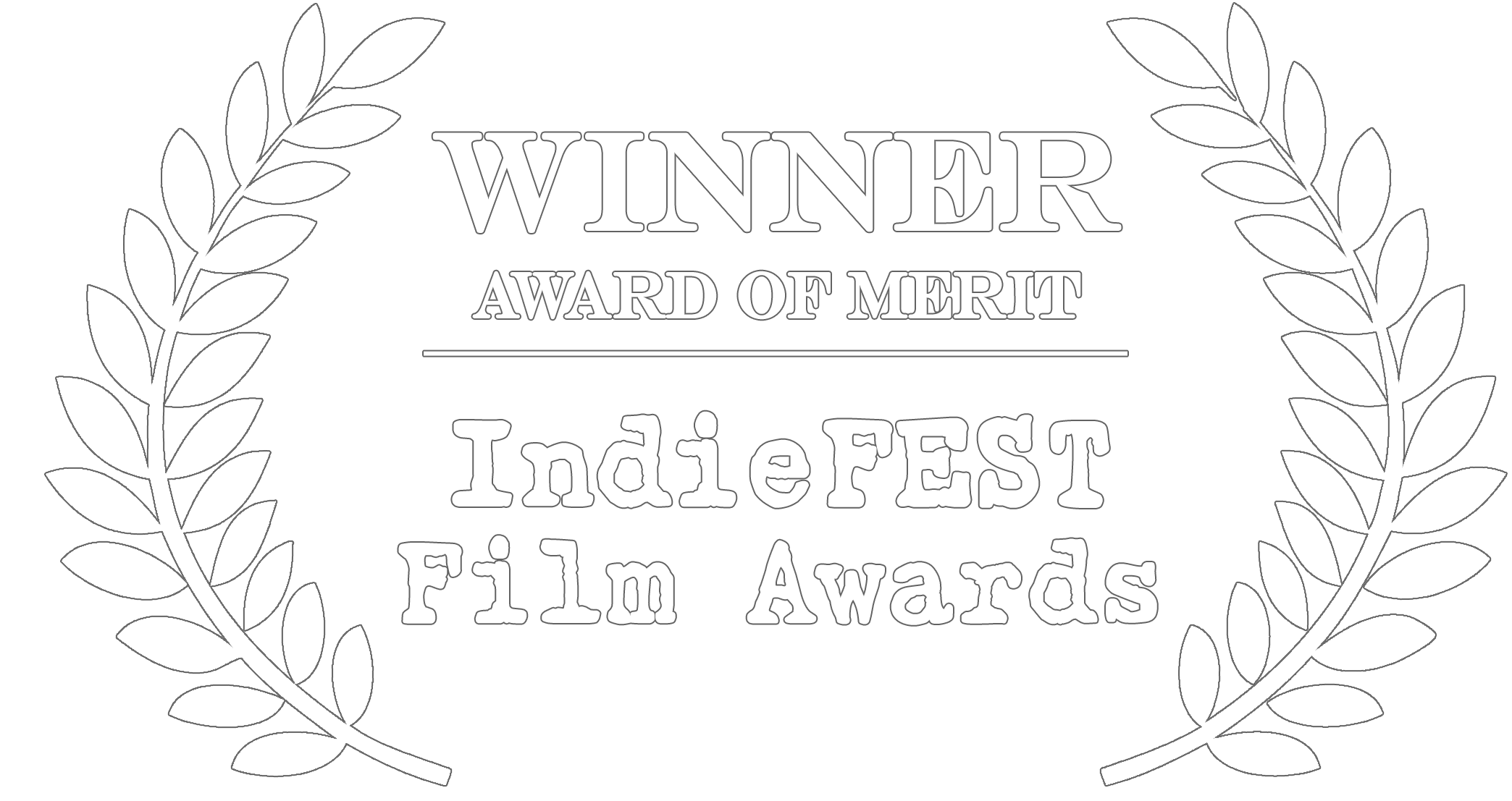 Testimony Wins in IndieFEST Film Awards