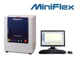 miniflex