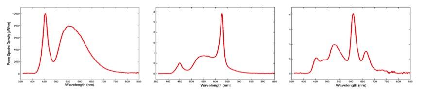 spectrua