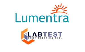 Lumentra_LabTest_partnership(transparent)