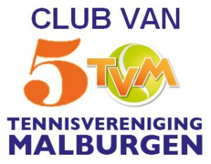 logo_tvm_50