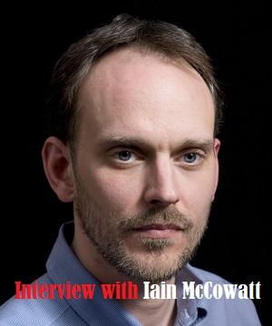Interview-with-Iain-McCowatt