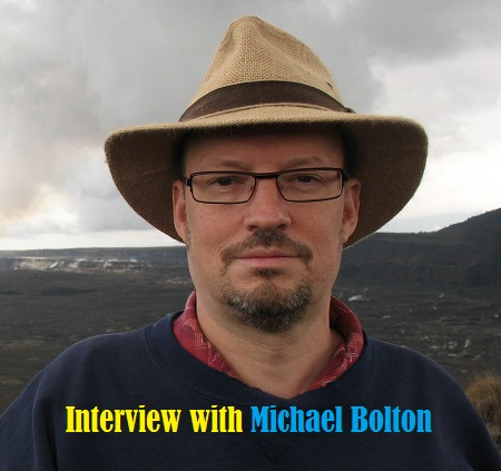 Interview-with-Michael-Bolton