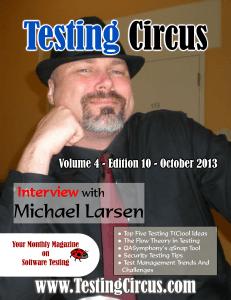 Testing-Circus-Vol4-Edition10-October-2013