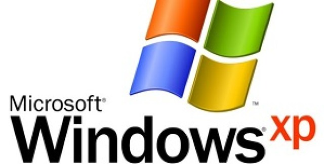 Windows-XP-hack