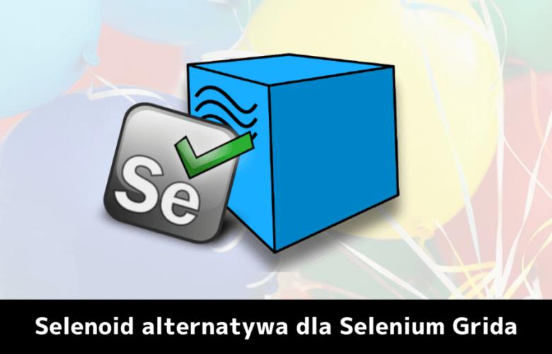 selenoid