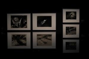 Die Anfänge © Michael Kaltenecker