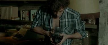 "Standbild aus dem Kurzfilm ""Astrid"""