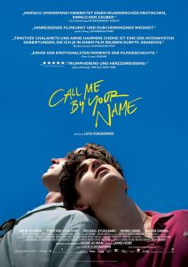 Poster zum Film