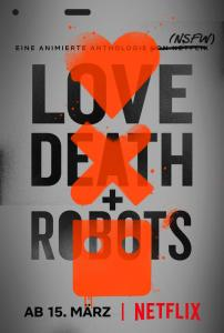 LOVE_DEATH_ROBOTS_Vertical-Main_PRE_DE